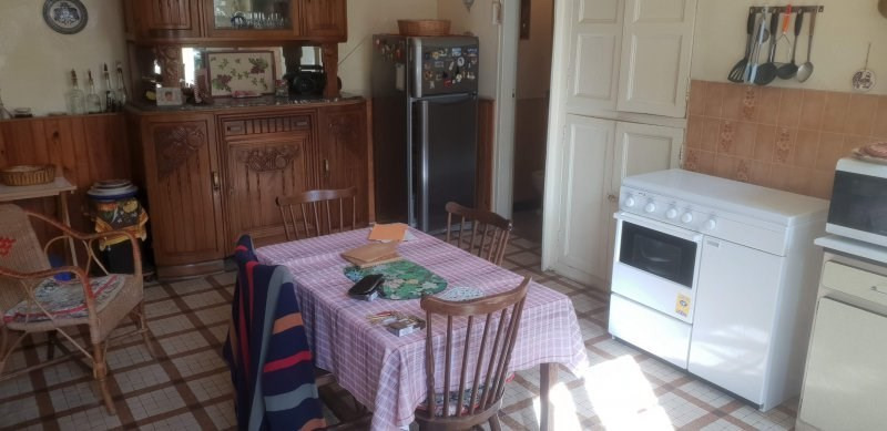 Vente maison / villa Sergines 138 000€ - Photo 4