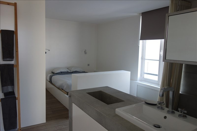 Rental apartment Versailles 2 600€ CC - Picture 6