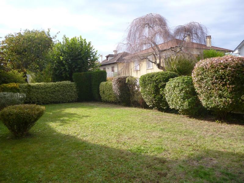 Location maison / villa Odos 900€ CC - Photo 3