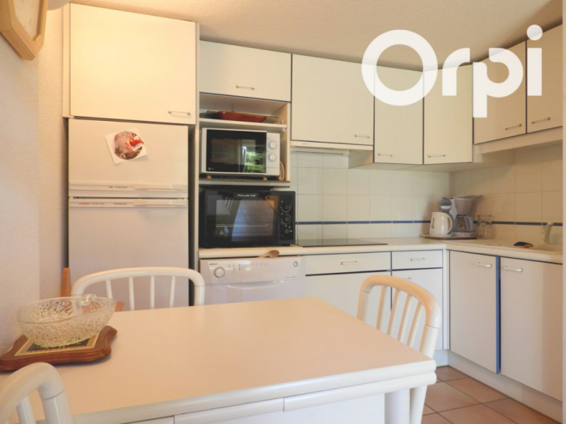 Sale house / villa Vaux sur mer 153700€ - Picture 4