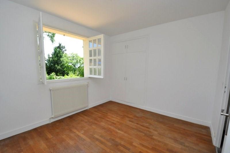 Vente maison / villa Briis sous forges 245000€ - Photo 6