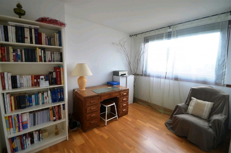 Vente appartement St leu la foret 189 000€ - Photo 7