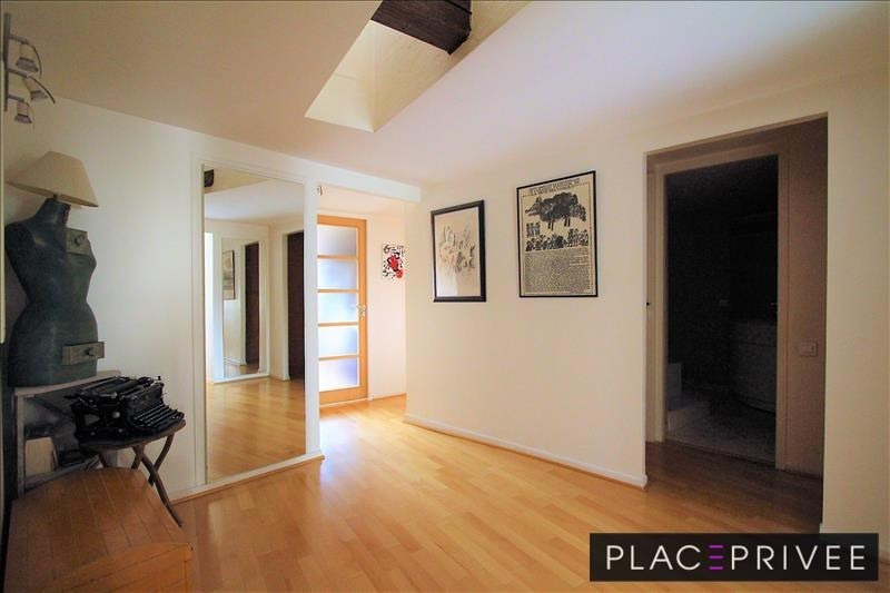 Vente appartement Nancy 324 000€ - Photo 7