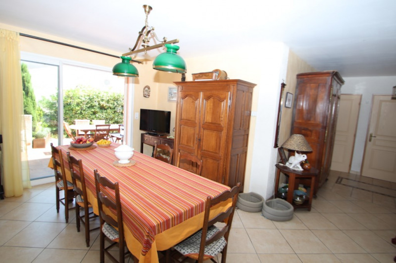 Deluxe sale house / villa Banyuls sur mer 598 000€ - Picture 3
