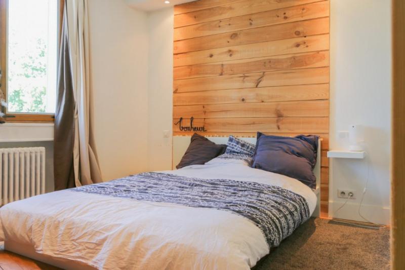 Vente appartement Aix les bains 259000€ - Photo 4