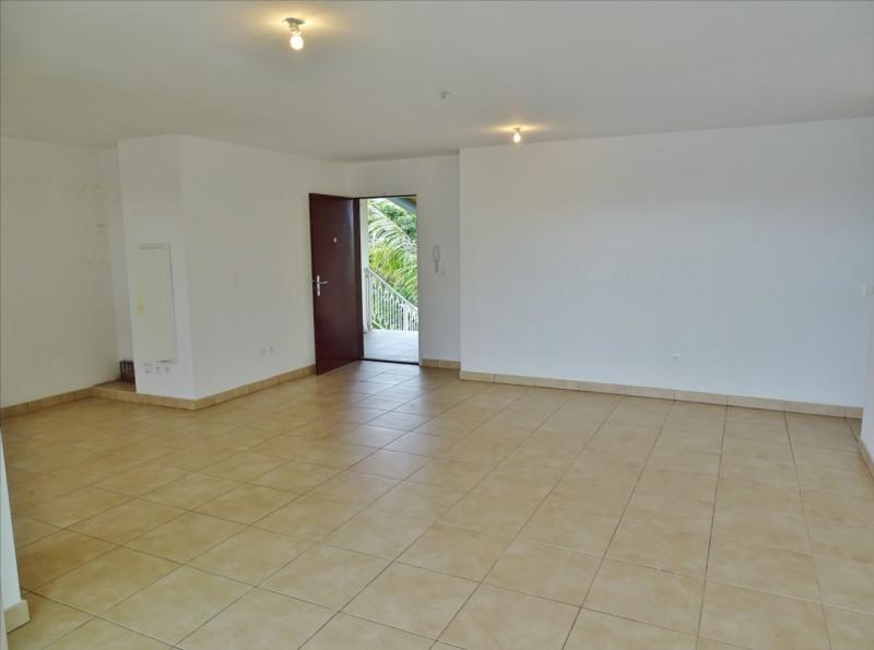 Location appartement Sainte suzanne 850€ CC - Photo 1