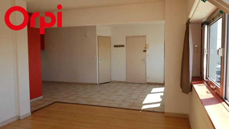 Vente appartement La rochelle 162100€ - Photo 2