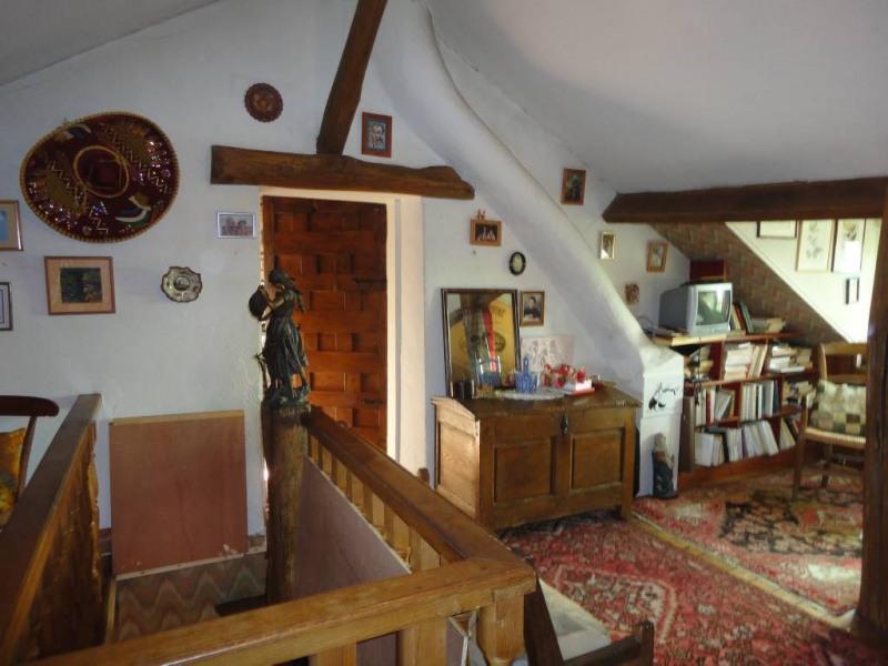 Sale house / villa Breuillet 439000€ - Picture 10