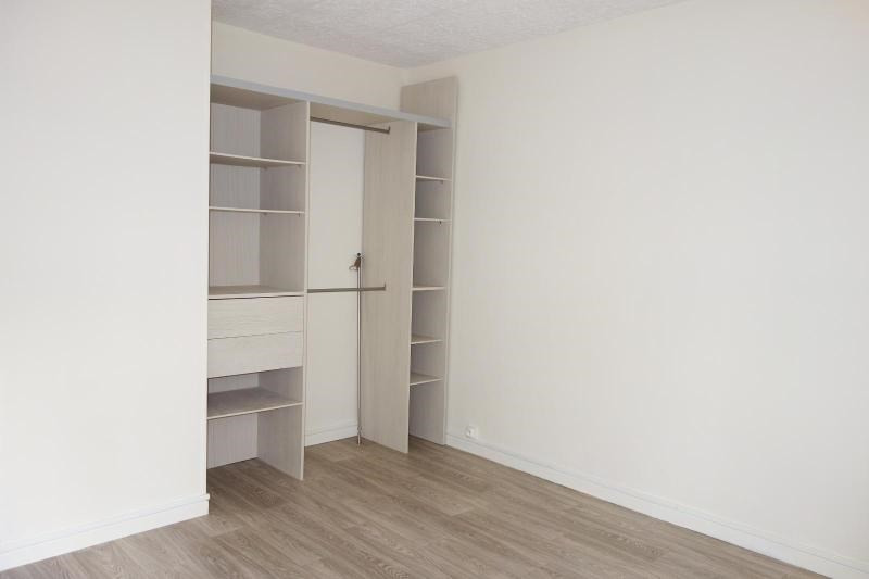 Location appartement Lagny sur marne 900€ CC - Photo 4