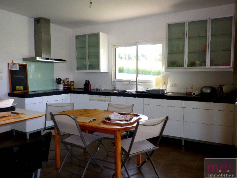 Deluxe sale house / villa Balma 675 000€ - Picture 3