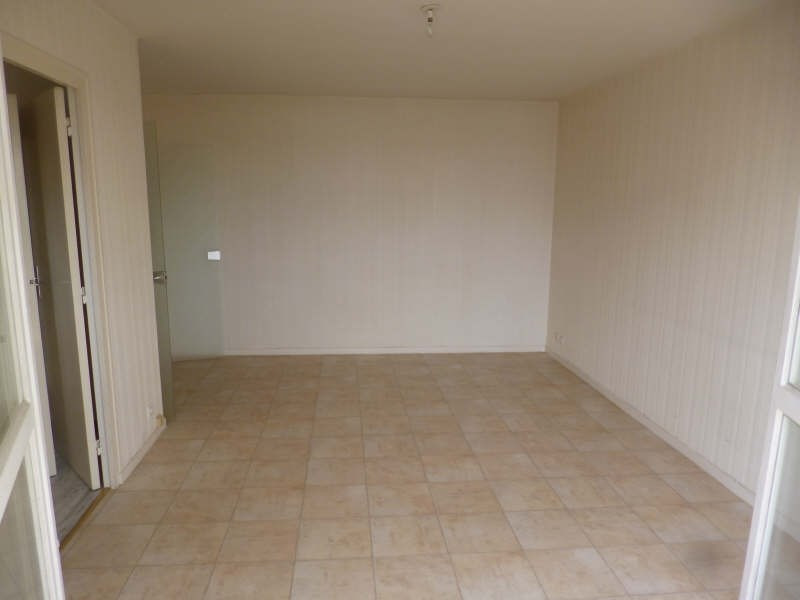 Vente appartement Royan 174 000€ - Photo 3