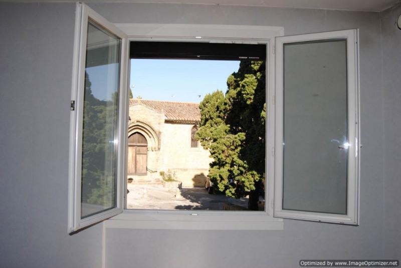 Venta  casa Castelnaudary 81000€ - Fotografía 12