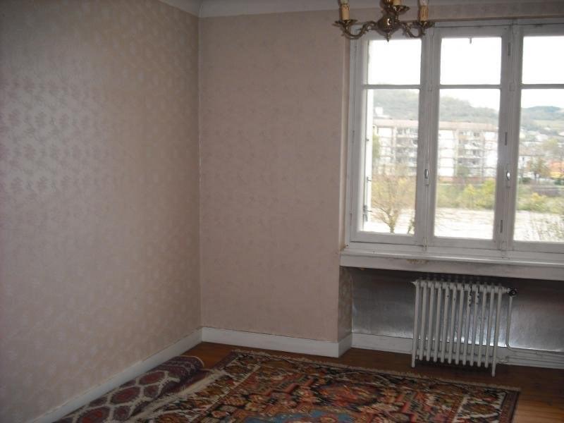 Sale house / villa Brives charensac 250000€ - Picture 6