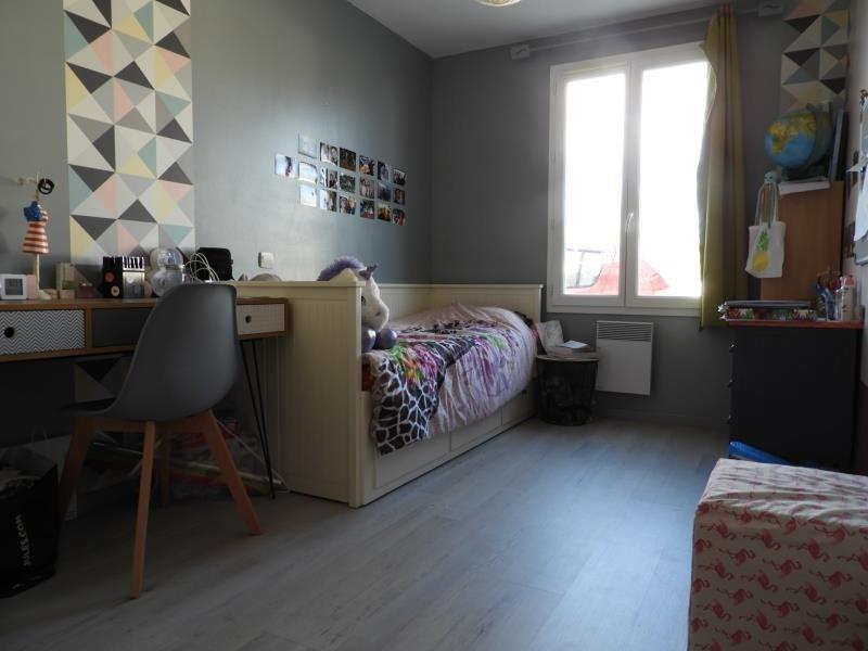 Vente maison / villa St pierre d oleron 324400€ - Photo 8