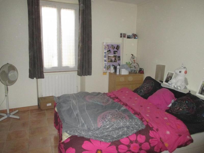 Rental apartment Leudeville 745€ CC - Picture 5