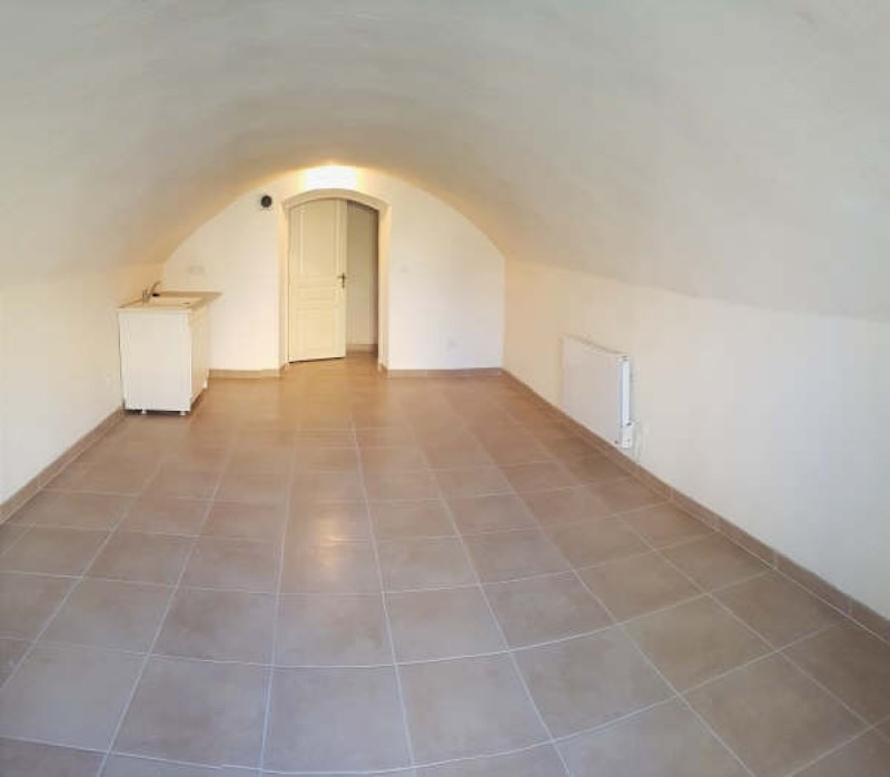 Vente appartement Montboucher-sur-jabron 185 000€ - Photo 5