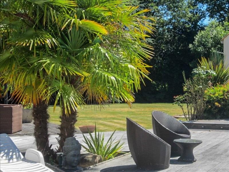 Vente de prestige maison / villa Talmont st hilaire 665600€ - Photo 4