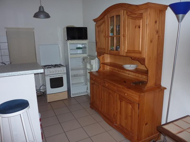 Location appartement Roanne 270€ CC - Photo 4