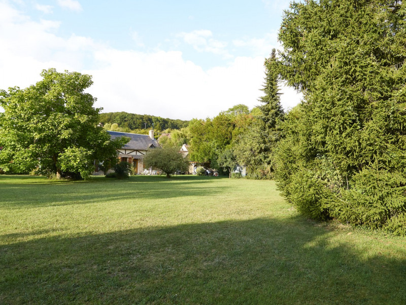 Sale house / villa Les andelys 208500€ - Picture 12