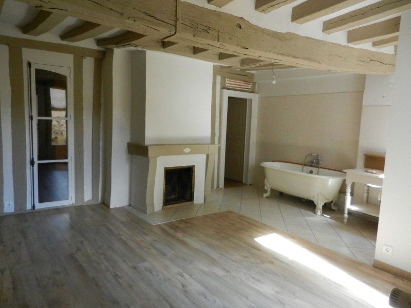 Vente maison / villa Le mans 396 550€ - Photo 7
