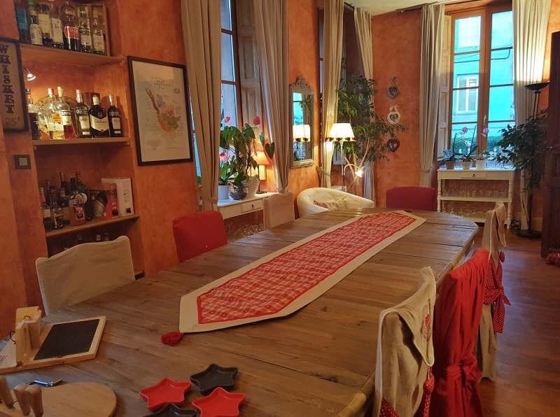 Venta de prestigio  casa Bagneres de luchon 785000€ - Fotografía 3