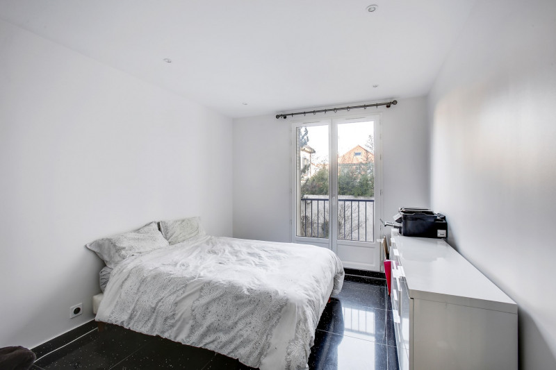 Vente appartement Versailles 495000€ - Photo 10