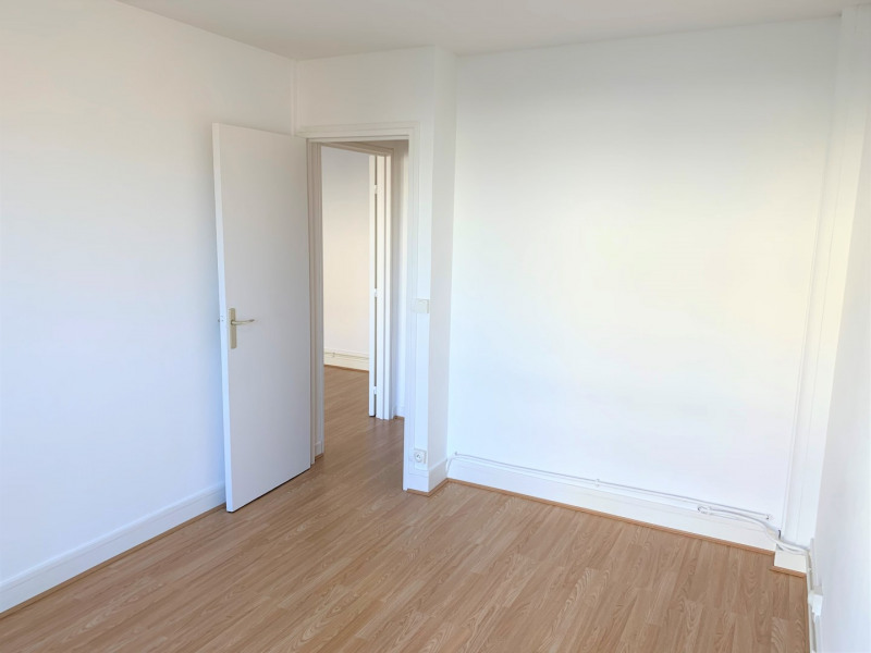 Rental apartment Taverny 707€ CC - Picture 5