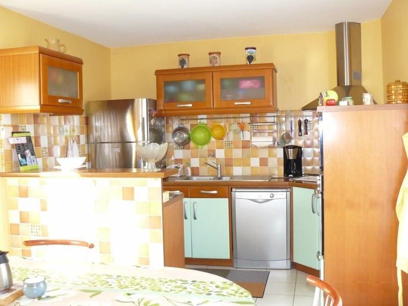Sale house / villa Les sables d olonne 535000€ - Picture 4