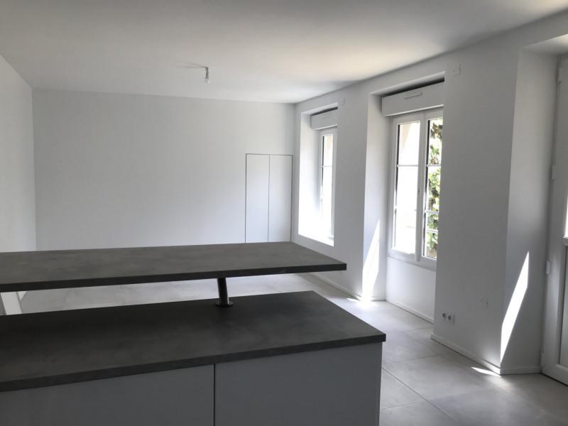 Affitto casa Villennes sur seine 2330€ CC - Fotografia 4