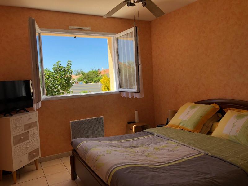 Vente maison / villa Chateau d olonne 297000€ - Photo 9