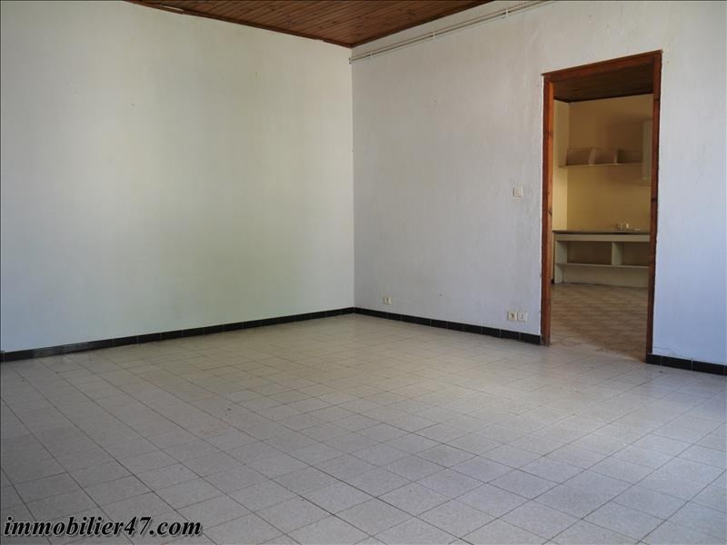 Sale house / villa Colayrac st cirq 99 000€ - Picture 4