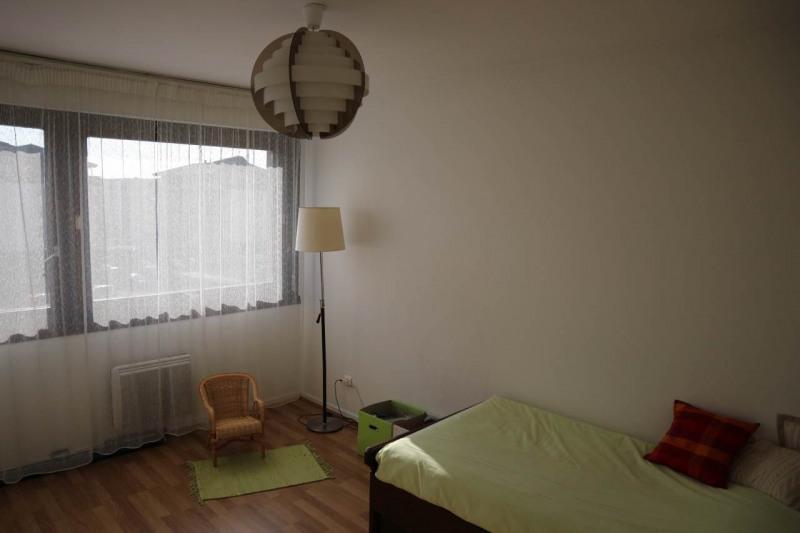 Vente appartement Gaillard 250000€ - Photo 6