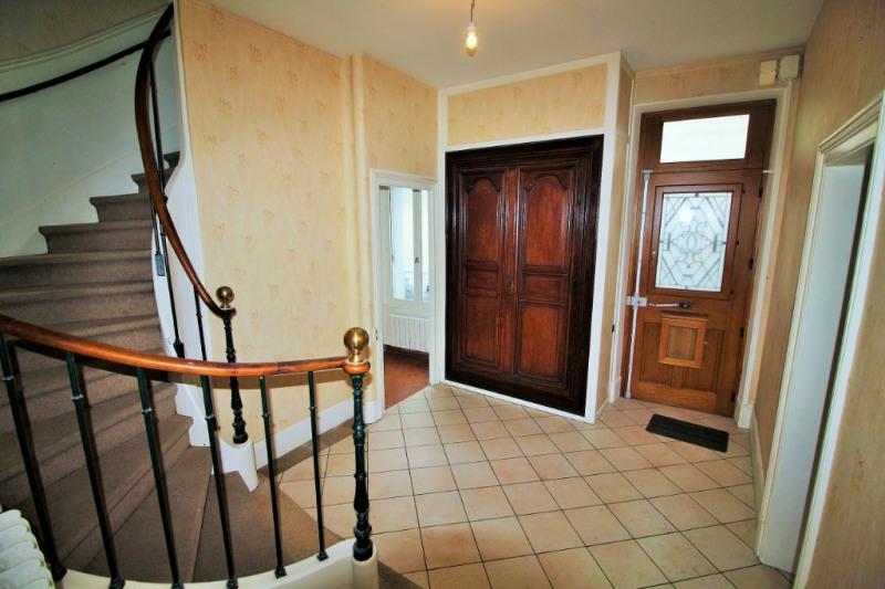 Vente maison / villa Meaux 550000€ - Photo 2