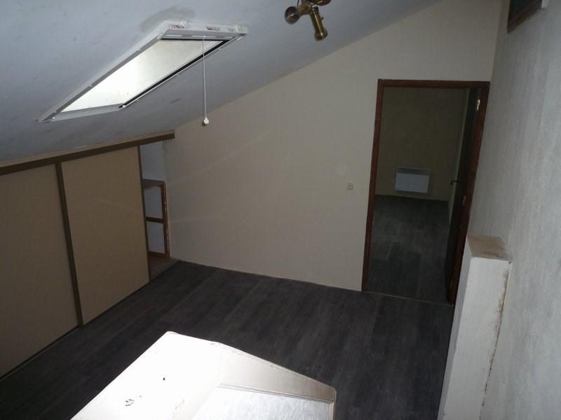 Vente maison / villa Orange 273000€ - Photo 11