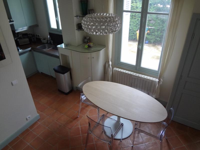 Vente de prestige maison / villa Deauville 630000€ - Photo 13