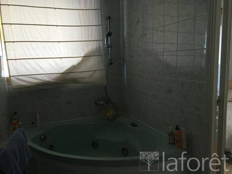 Vente appartement Roquebrune cap martin 375000€ - Photo 3