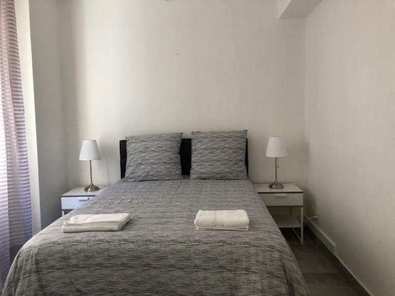Rental apartment Paris 17ème 2400€ CC - Picture 5