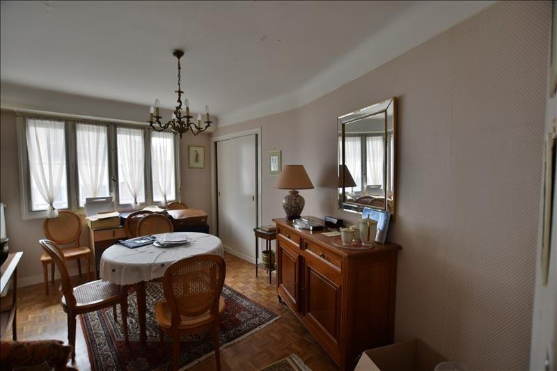Sale apartment Pau 79000€ - Picture 2