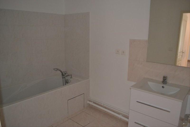 Vente appartement Montelimar 105000€ - Photo 3