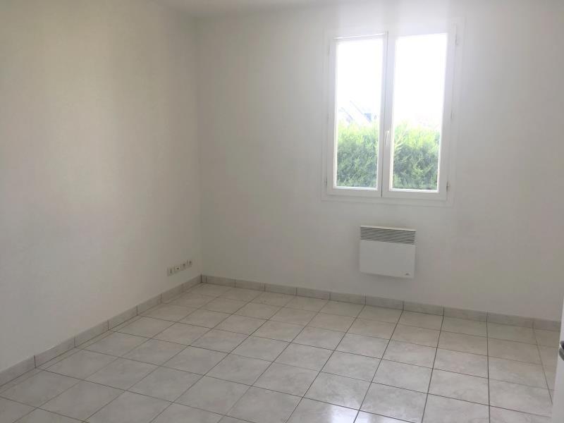 Vente maison / villa La chaussee st victor 184800€ - Photo 4