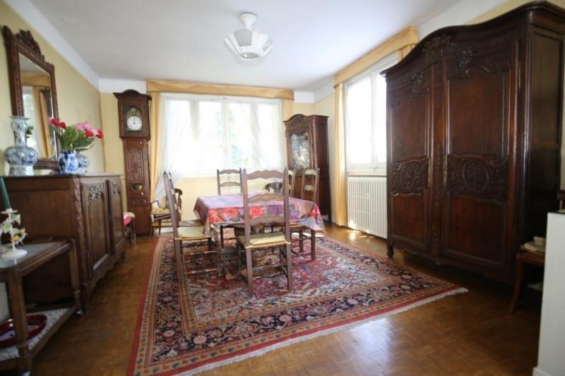 Vente de prestige maison / villa Versailles 1250000€ - Photo 2
