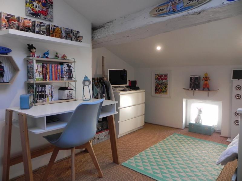 Vente maison / villa Agen 405000€ - Photo 12