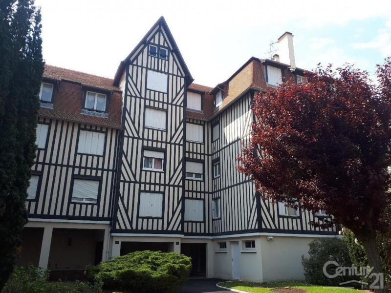 Venta  apartamento Deauville 290000€ - Fotografía 6