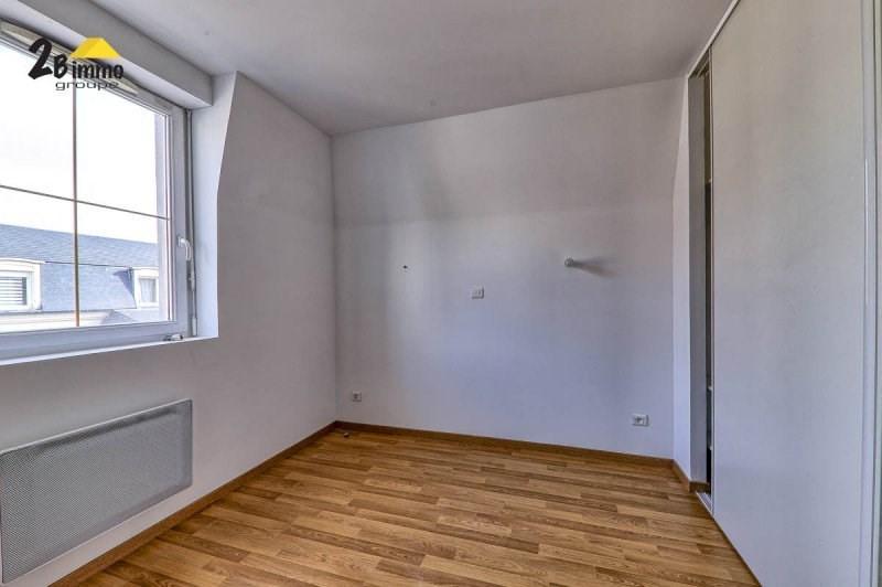 Vente maison / villa Thiais 440000€ - Photo 8
