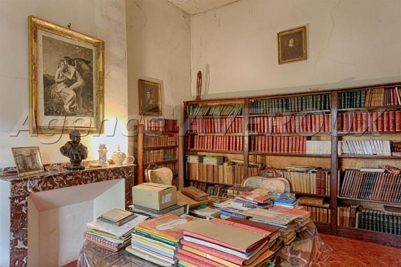 Venta de prestigio  casa Castelnaudary 294000€ - Fotografía 17