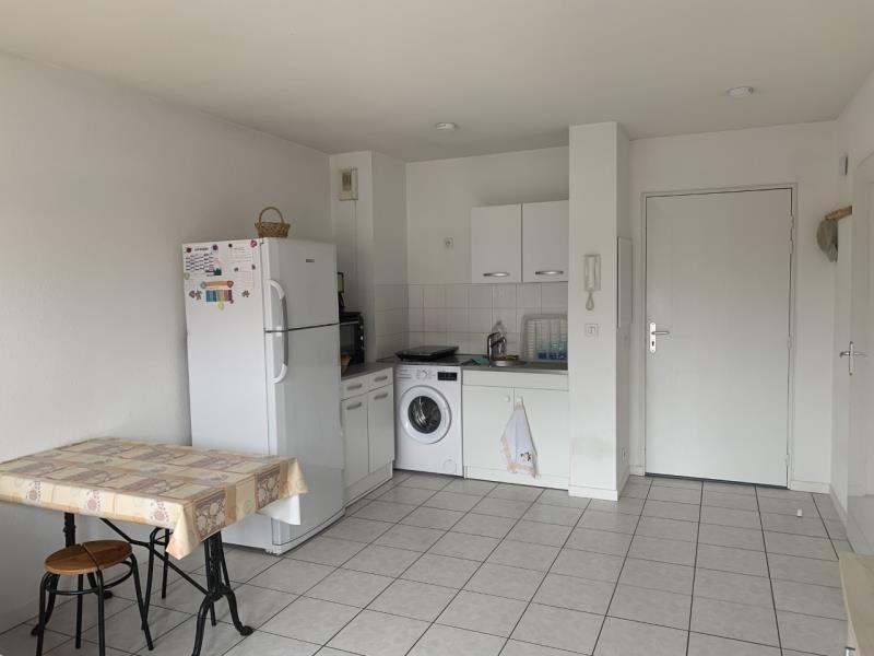Venta  apartamento Soustons 108000€ - Fotografía 2