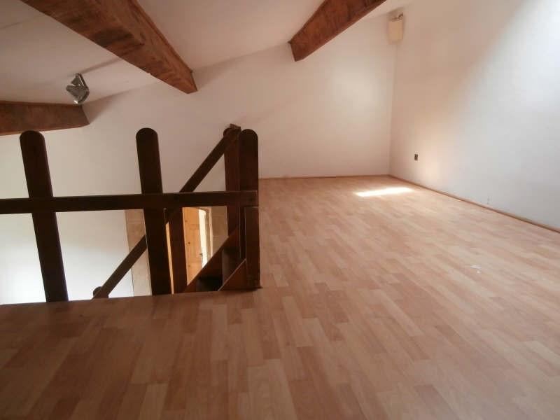 Vermietung wohnung Salon de provence 565€ CC - Fotografie 7