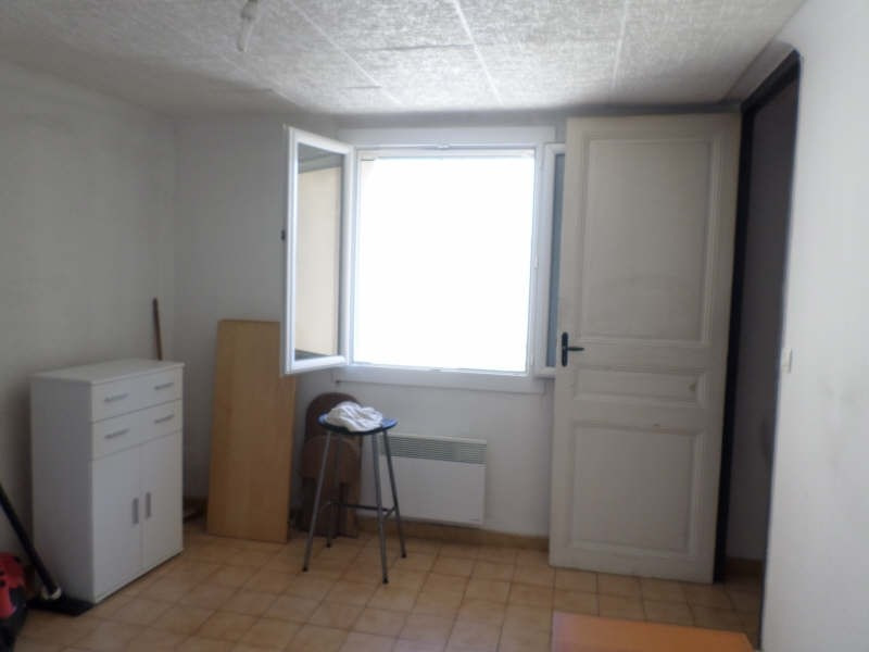 Location appartement Salon de provence 460€ CC - Photo 5