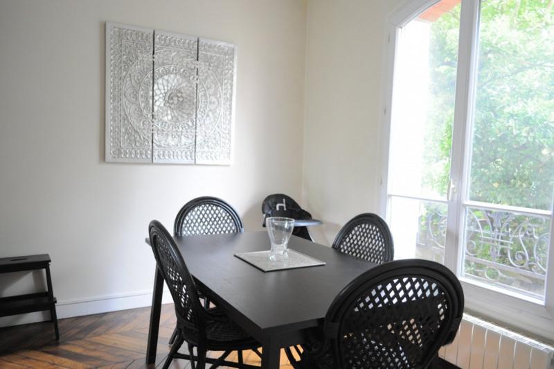 Vente maison / villa Villemomble 408000€ - Photo 6