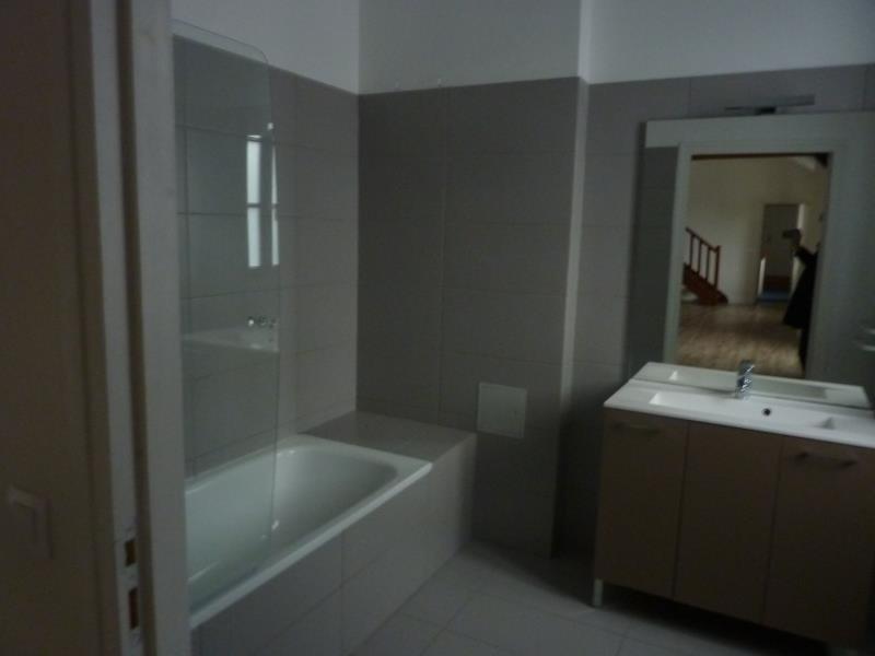 Location appartement Fontainebleau 1700€ CC - Photo 5